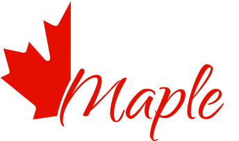 Bear Mountain Maple